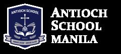 Antioch School Manila